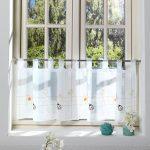 Vorhänge Küche Ideen Modern Kurze Vorhänge Küche Gardinen Vorhänge Küche Vorhänge Küche Modern Küche Vorhänge Küche