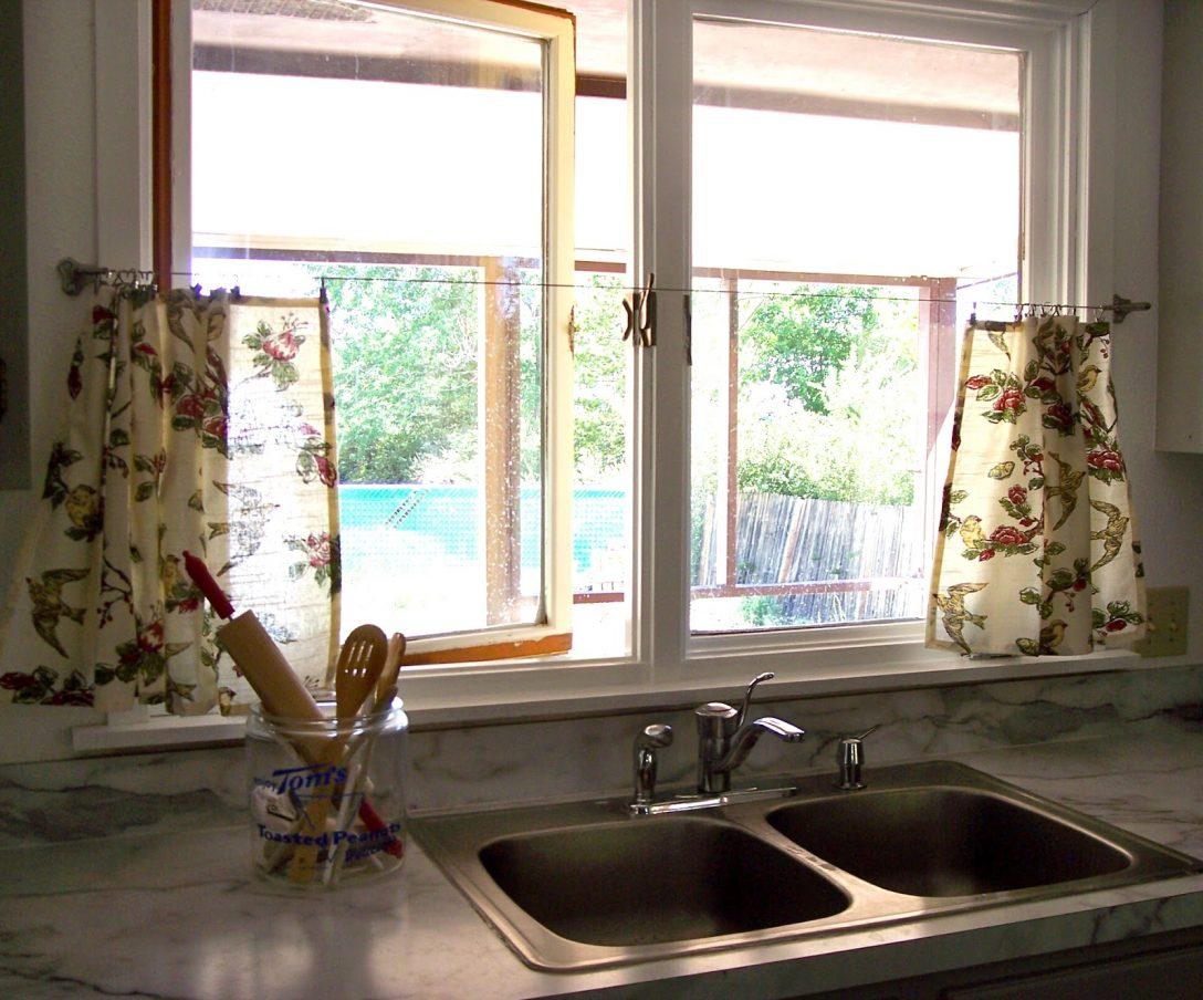 Large Size of Vorhänge Küche Kurze Vorhänge Küche Blickdichte Vorhänge Küche Vintage Vorhänge Küche Küche Vorhänge Küche