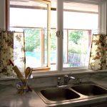 Vorhänge Küche Kurze Vorhänge Küche Blickdichte Vorhänge Küche Vintage Vorhänge Küche Küche Vorhänge Küche