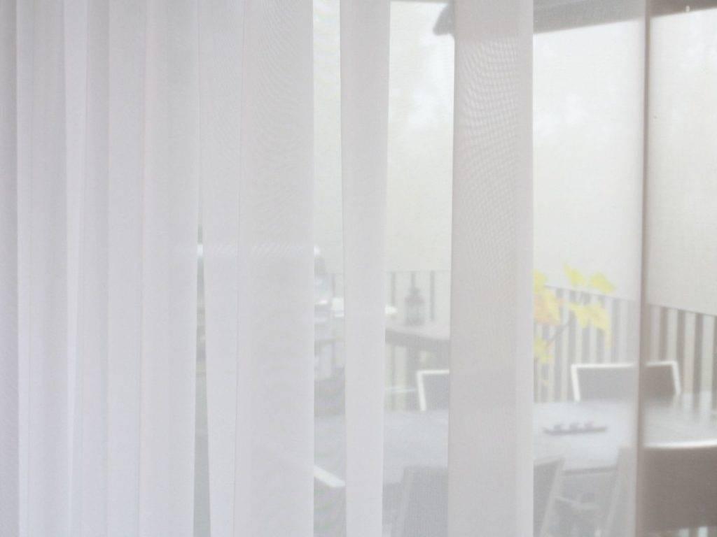 Full Size of Vorhänge Küche Landhausstil Vorhänge Küche Ideen Modern Bonprix Vorhänge Küche Vorhänge Küche Modern Küche Vorhänge Küche