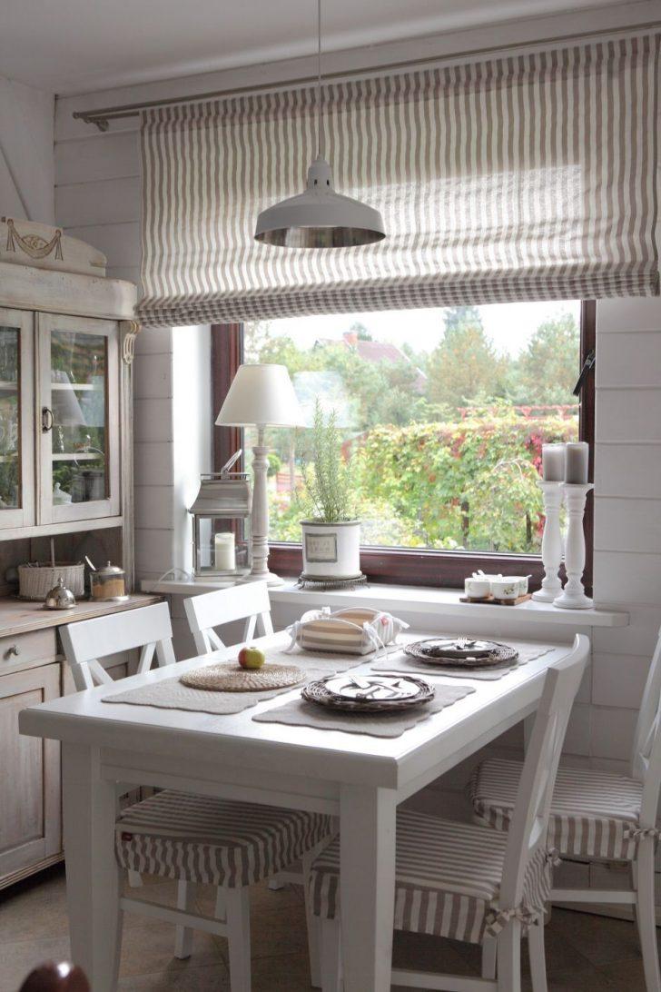 Medium Size of Vorhänge Küche Modern Vorhänge Küche Ideen Modern Bonprix Vorhänge Küche Gardinen Vorhänge Küche Küche Vorhänge Küche