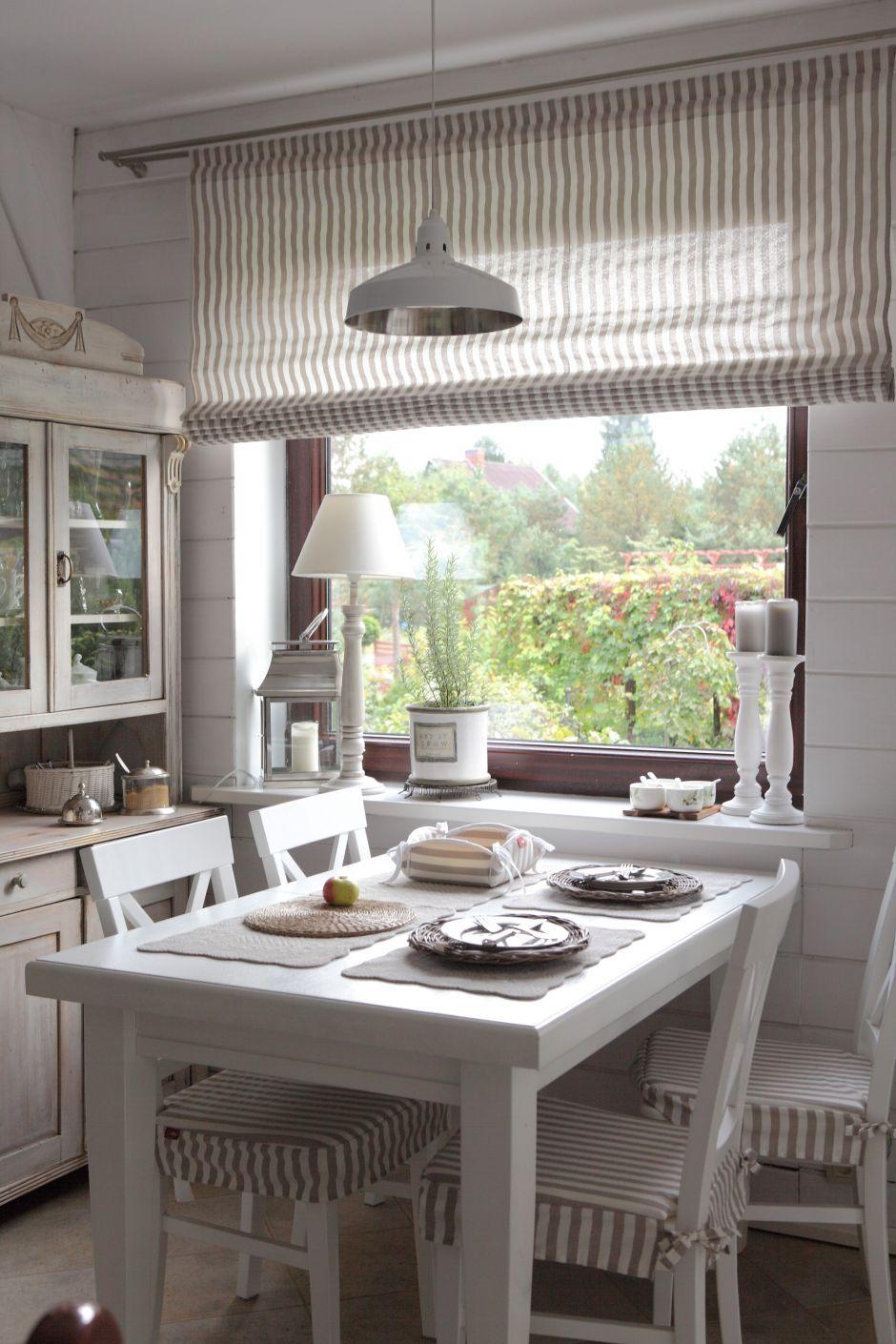 Full Size of Vorhänge Küche Modern Vorhänge Küche Ideen Modern Bonprix Vorhänge Küche Gardinen Vorhänge Küche Küche Vorhänge Küche