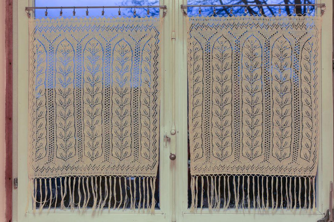 Large Size of Vorhänge Küche Vintage Vorhänge Küche Vorhänge Küche Landhausstil Vorhänge Küche Modern Küche Vorhänge Küche