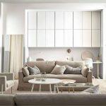 Vorhang Wohnzimmer Wohnzimmer Kleine Fenster Mit Gardinen Dekorieren Wohnzimmer Fenster Gardinen Ideen