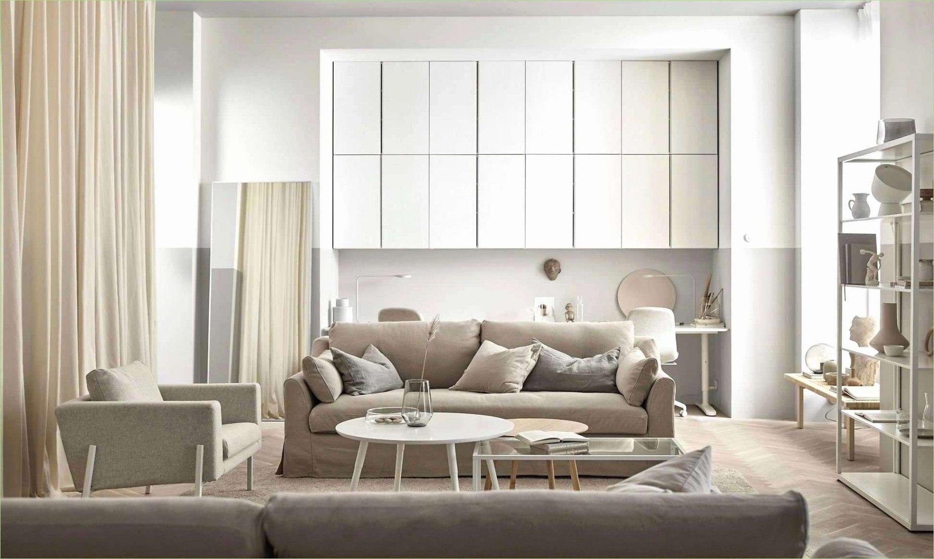 Full Size of Kleine Fenster Mit Gardinen Dekorieren Wohnzimmer Fenster Gardinen Ideen Wohnzimmer Vorhang Wohnzimmer