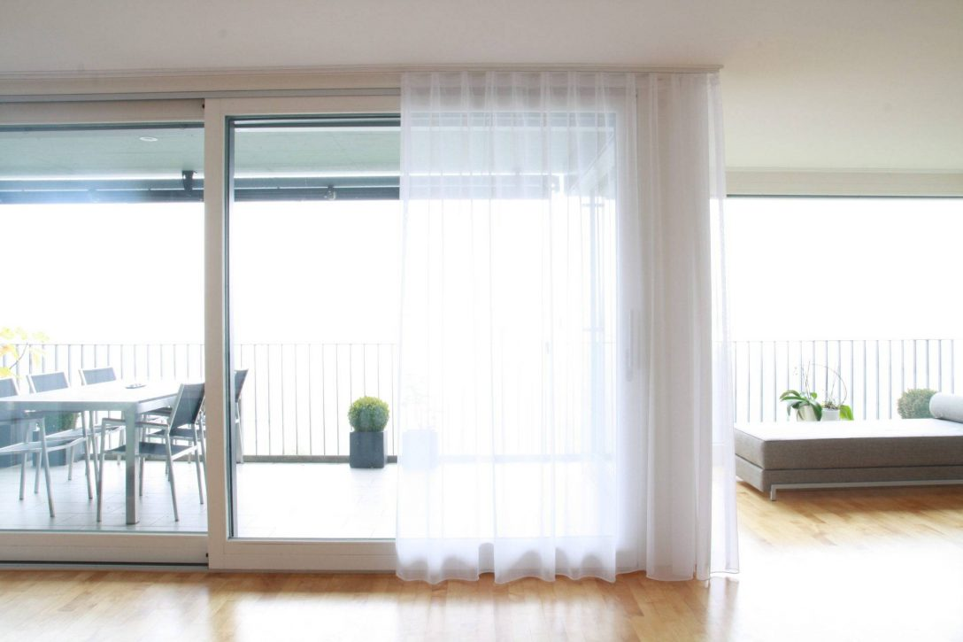 Large Size of Vorhänge Wohnzimmer Anthrazit Wohnzimmer Gardinen Kaufen Wohnzimmer Gardinen Kurz Gardinen Wohnzimmer Halbtransparent Wohnzimmer Wohnzimmer Vorhänge