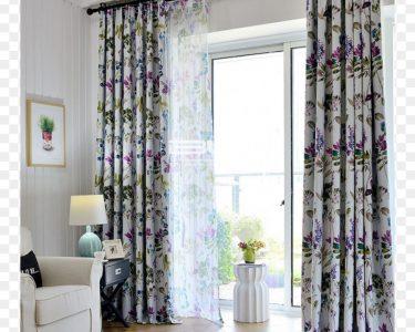 Vorhang Wohnzimmer Wohnzimmer Vorhänge Wohnzimmer Blau Vorhänge Wohnzimmer Nähen Vorhänge Wohnzimmer Creme Vorhänge Wohnzimmer Muster