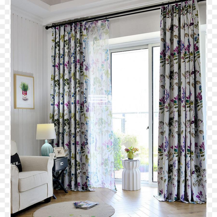 Full Size of Vorhänge Wohnzimmer Blau Vorhänge Wohnzimmer Nähen Vorhänge Wohnzimmer Creme Vorhänge Wohnzimmer Muster Wohnzimmer Vorhang Wohnzimmer