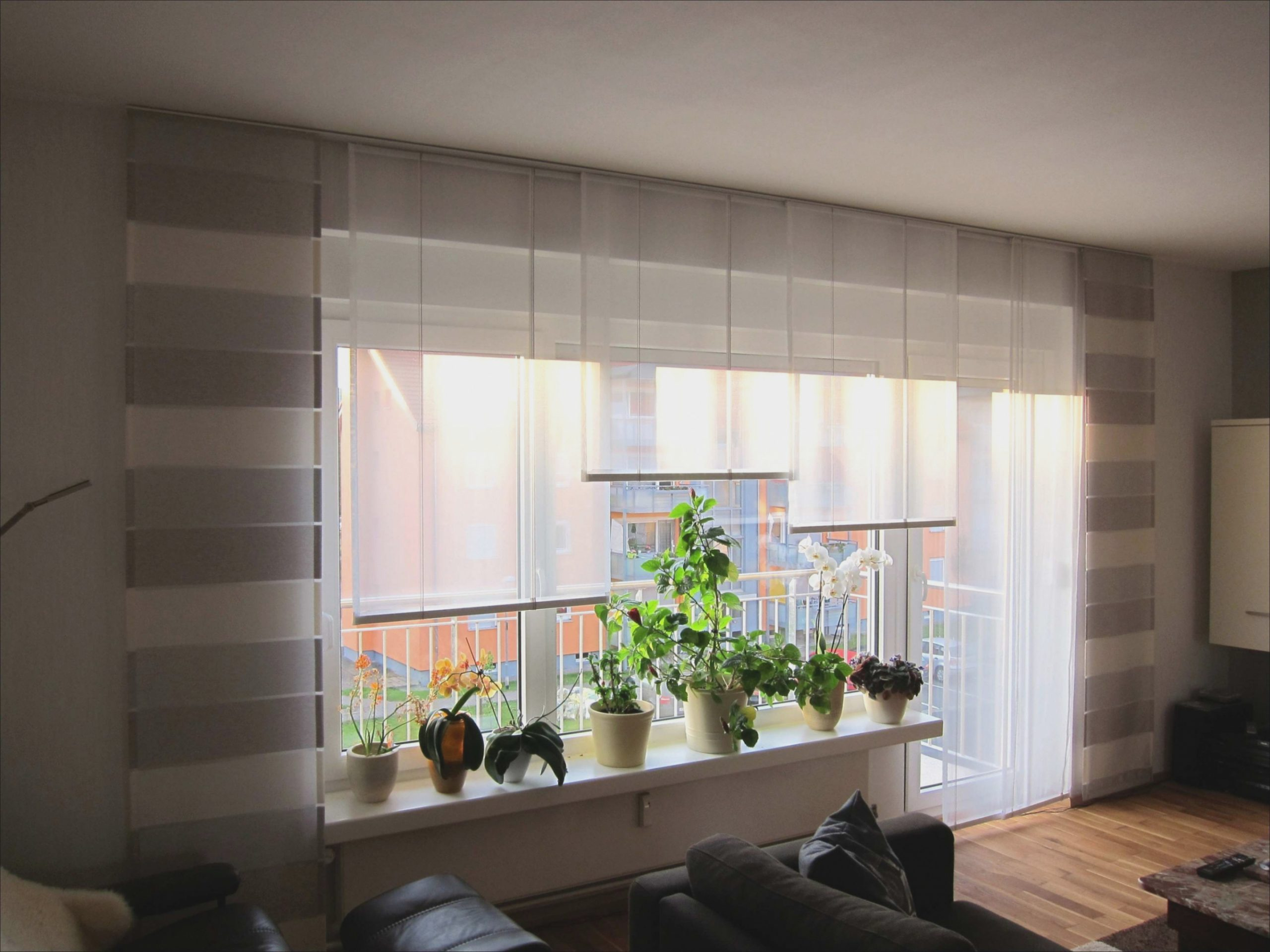 Full Size of Gardinen Dekorationsvorschläge Wohnzimmer Außergewöhnliche Vorhang   Vorhang Knoten Binden Wohnzimmer Vorhang Wohnzimmer