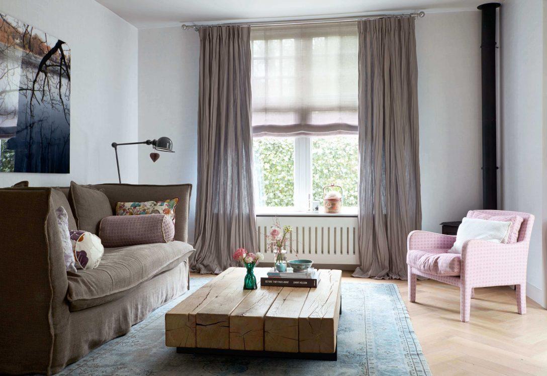 Large Size of Vorhänge Wohnzimmer Ikea Vorhang Im Wohnzimmer Wohnzimmer Mit Vorhang Vorhänge Wohnzimmer Nähen Wohnzimmer Vorhang Wohnzimmer