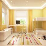Wohnzimmer Vorhänge Wohnzimmer Modern Room For Baby