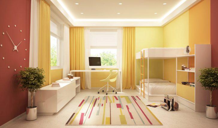 Medium Size of Modern Room For Baby Wohnzimmer Wohnzimmer Vorhänge