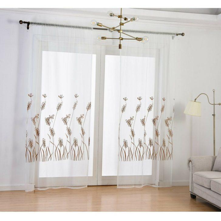 Medium Size of Vorhänge Wohnzimmer Mit Kräuselband Vorhänge Wohnzimmer Mömax Vorhänge Wohnzimmer Beige Vorhänge Wohnzimmer Grün Wohnzimmer Vorhang Wohnzimmer