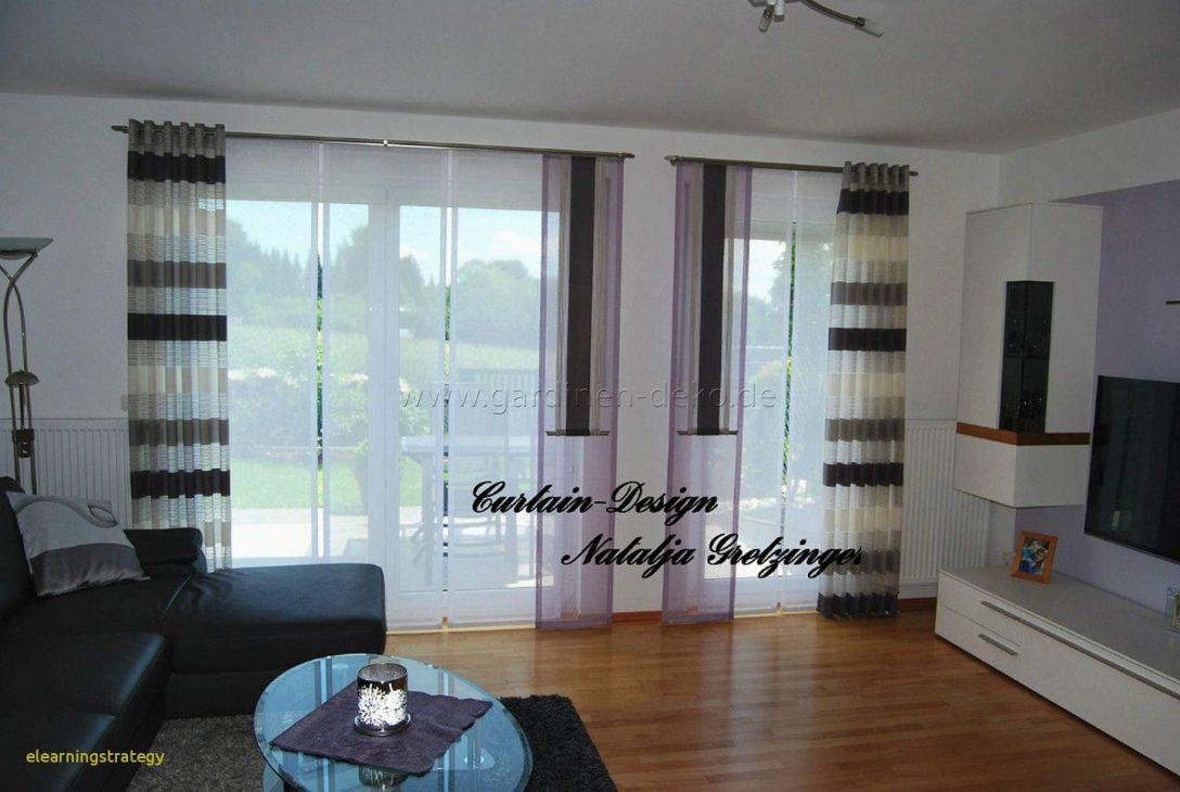 Large Size of Wohnzimmer Vorhänge Modern Genial Fresh Design Vorhänge Wohnzimmer Ideas Wohnzimmer Wohnzimmer Vorhänge