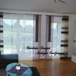 Wohnzimmer Vorhänge Wohnzimmer Wohnzimmer Vorhänge Modern Genial Fresh Design Vorhänge Wohnzimmer Ideas