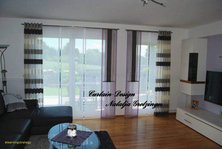 Medium Size of Wohnzimmer Vorhänge Modern Genial Fresh Design Vorhänge Wohnzimmer Ideas Wohnzimmer Wohnzimmer Vorhänge