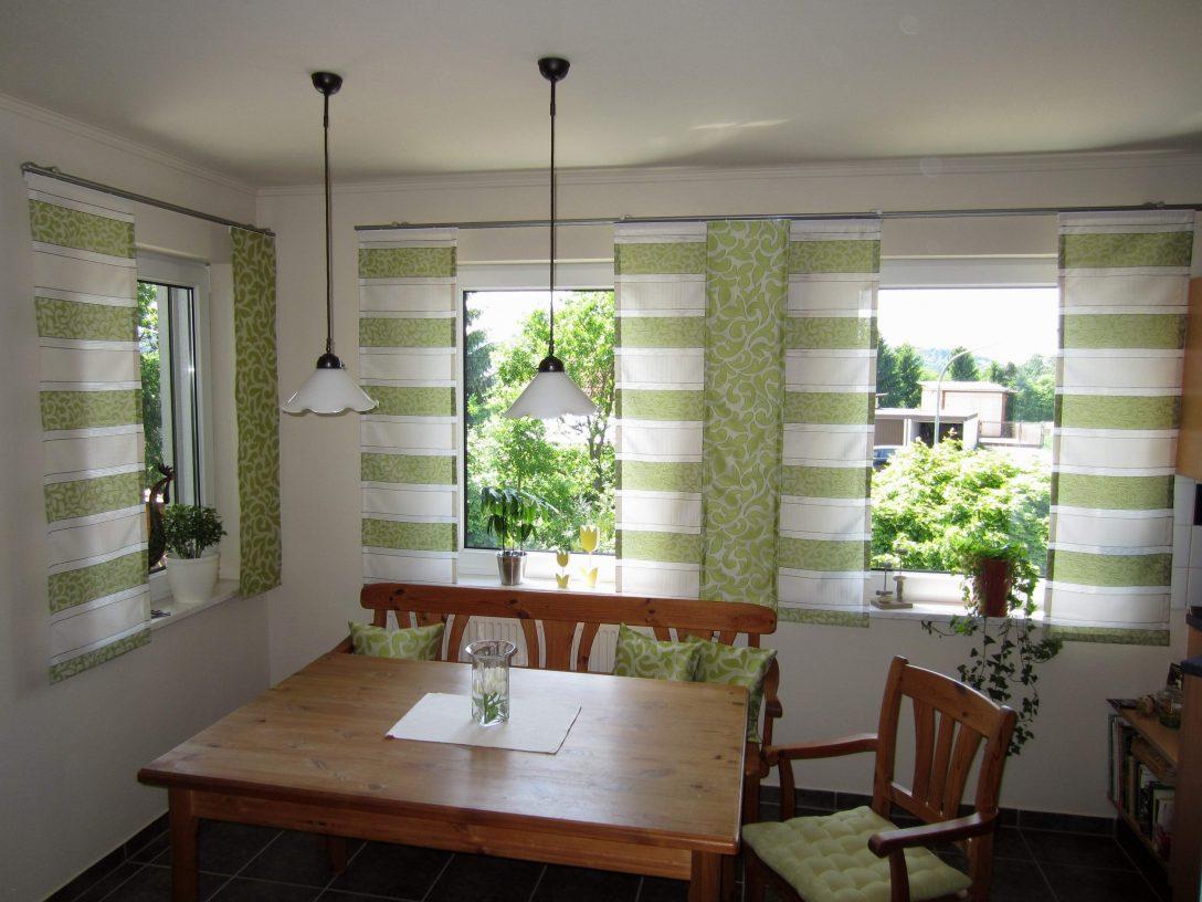 Large Size of Moderne Gardinen Für Wohnzimmer Das Beste Von Fenster Vorhang Ideen Wohnzimmer Vorhang Wohnzimmer