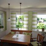 Moderne Gardinen Für Wohnzimmer Das Beste Von Fenster Vorhang Ideen Wohnzimmer Vorhang Wohnzimmer