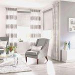 Vorhang Wohnzimmer Wohnzimmer Gardinenschals Wohnzimmer Luxus 31 Inspirierend Vorhang Wohnzimmer Genial