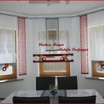 Vorhang Wohnzimmer Wohnzimmer Vorhänge Wohnzimmer Sonnenschutz Vorhänge Wohnzimmer Taupe Vorhänge Wohnzimmer Skandinavisch Vorhänge Wohnzimmer Lila