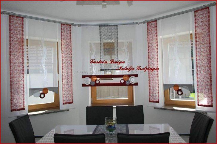 Medium Size of Vorhänge Wohnzimmer Sonnenschutz Vorhänge Wohnzimmer Taupe Vorhänge Wohnzimmer Skandinavisch Vorhänge Wohnzimmer Lila Wohnzimmer Vorhang Wohnzimmer