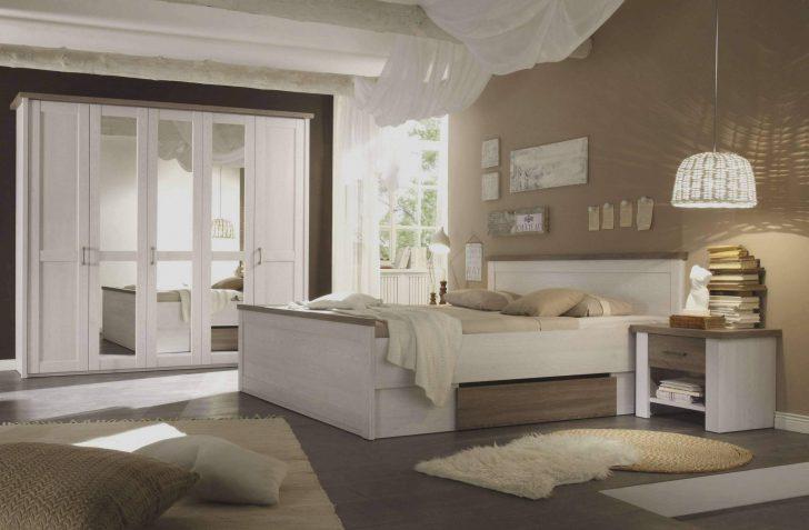 Medium Size of Vorhänge Wohnzimmer Genial Neu Wohnzimmer Ideen Vorhänge Konzept Wohnzimmer Wohnzimmer Vorhänge