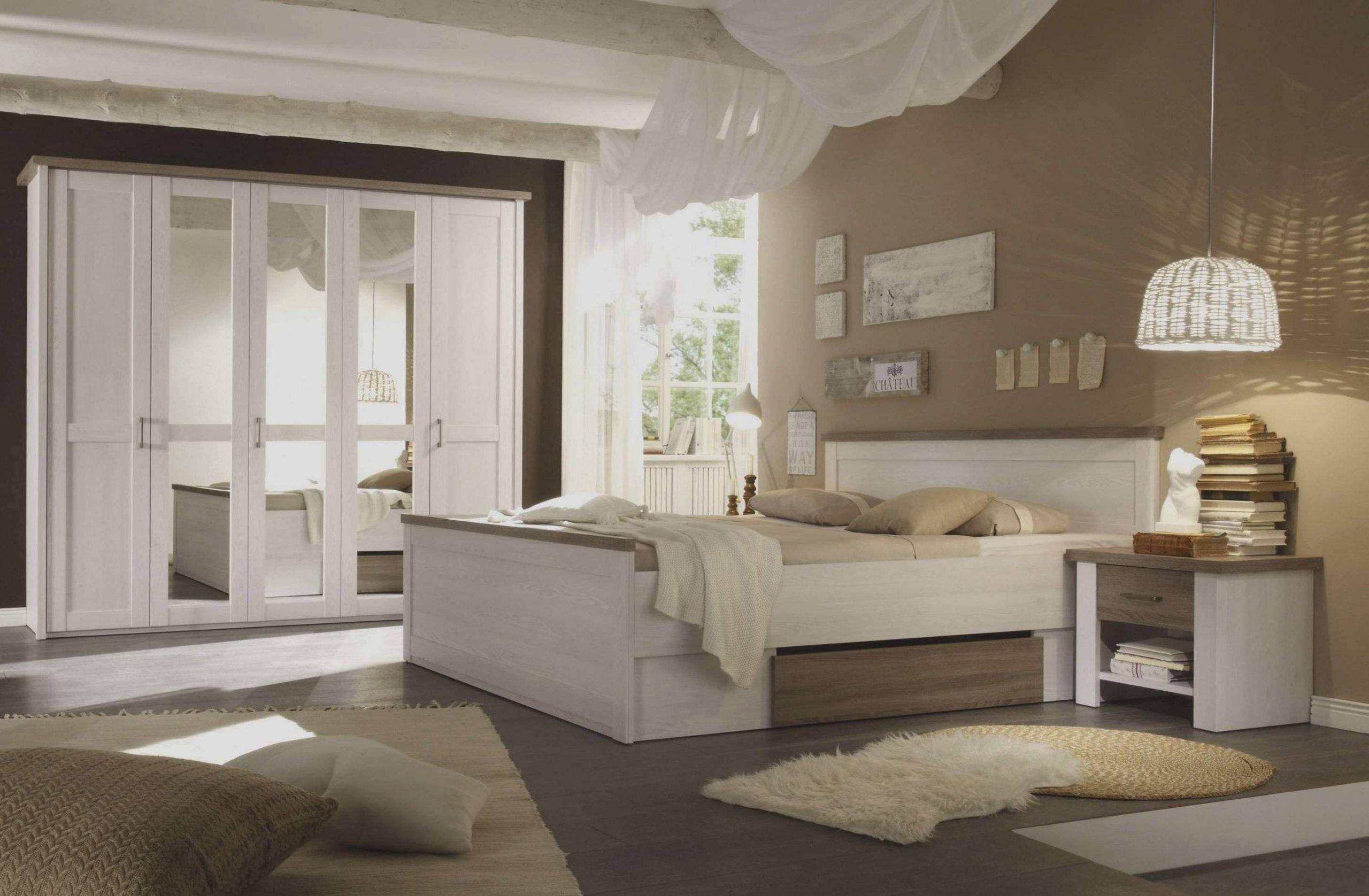 Full Size of Vorhänge Wohnzimmer Genial Neu Wohnzimmer Ideen Vorhänge Konzept Wohnzimmer Wohnzimmer Vorhänge