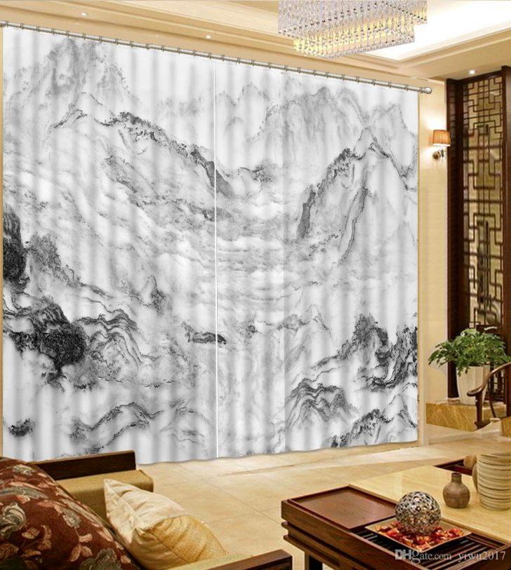 Medium Size of Vorhänge Wohnzimmer Trend 2018 Vorhänge Wohnzimmer Transparent Vorhänge Wohnzimmer Landhausstil Vorhänge Wohnzimmer Fenster Wohnzimmer Vorhang Wohnzimmer