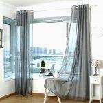 Vorhang Wohnzimmer Wohnzimmer Vorhang Fenster Ideen Modern Fotografie Gardinen Wohnzimmer Mit Für I8SCND Konzept