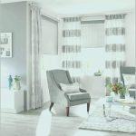 Vorhang Wohnzimmer Wohnzimmer Vorhang Ideen Wohnzimmer