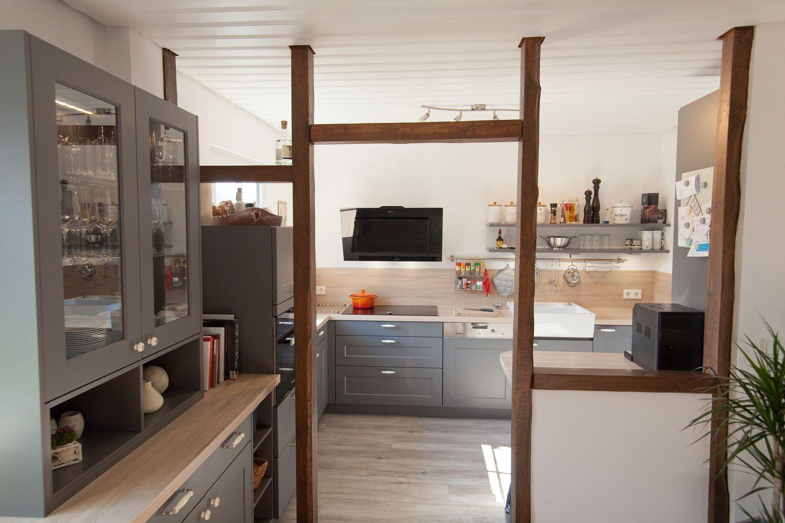 Full Size of Vorhang Landhausstil Küche Landhausstil Küche Deko Küche Landhausstil Englisch Küche Landhausstil Hardeck Küche Landhausstil Küche
