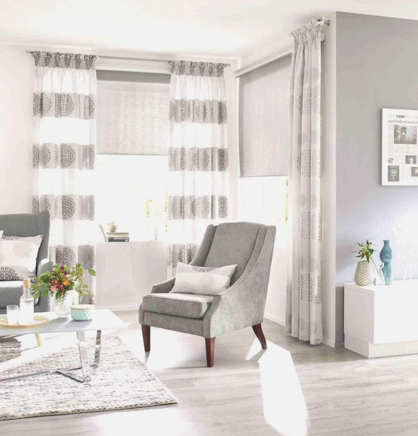 Full Size of Gardinenschals Wohnzimmer Luxus 31 Inspirierend Vorhang Wohnzimmer Genial Wohnzimmer Wohnzimmer Vorhänge