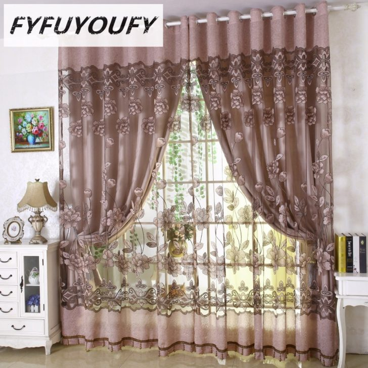 Medium Size of Vorhang Wohnzimmer Ebay Welche Farbe Vorhänge Wohnzimmer Vorhänge Wohnzimmer 2018 Vorhänge Wohnzimmer Mömax Wohnzimmer Wohnzimmer Vorhänge
