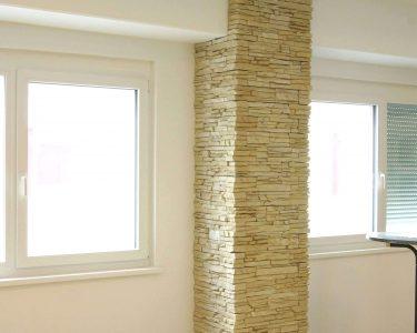 Vorhang Wohnzimmer Wohnzimmer Vorhang Wohnzimmer Genial New Scheibengardinen Wohnzimmer Modern
