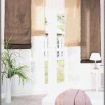 Vorhang Wohnzimmer Wohnzimmer Vorhang Ideen Für Wohnzimmer Schiebetür