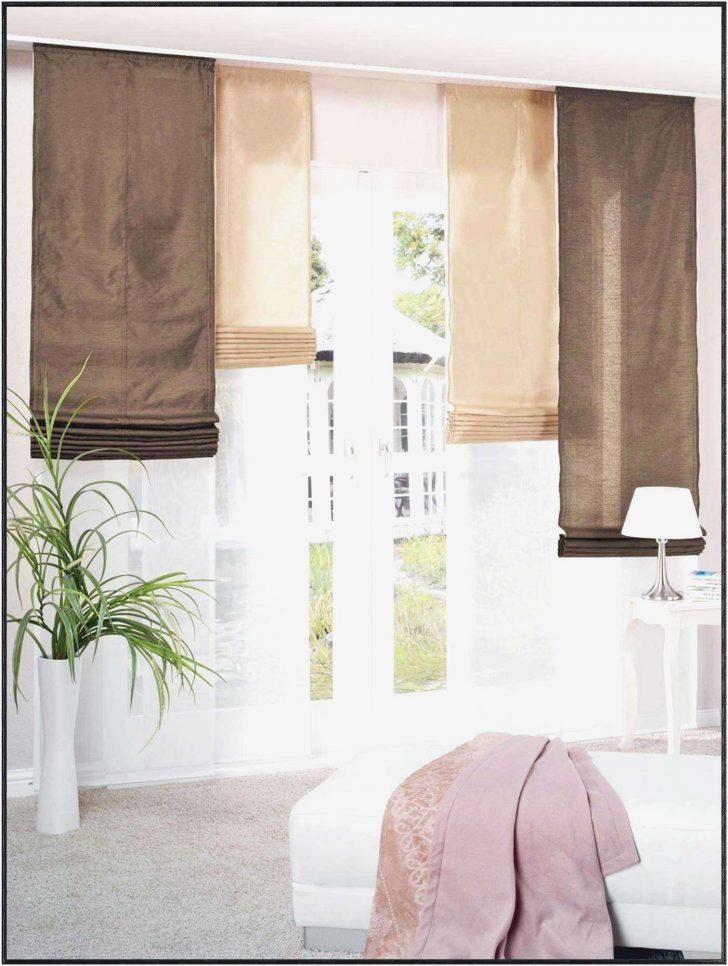 Medium Size of Vorhang Ideen Für Wohnzimmer Schiebetür Wohnzimmer Vorhang Wohnzimmer