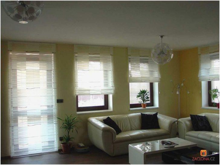 Medium Size of Wohnzimmer Vorhang Ideen Kleine Fenster Wohnzimmer Vorhang Wohnzimmer