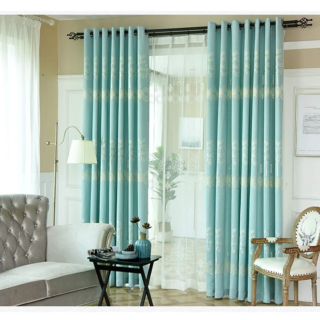 Full Size of Vorhangvarianten Wohnzimmer Vorhang Farbe Wohnzimmer Vorhänge Wohnzimmer Beige Orange Vorhang Wohnzimmer Wohnzimmer Vorhang Wohnzimmer