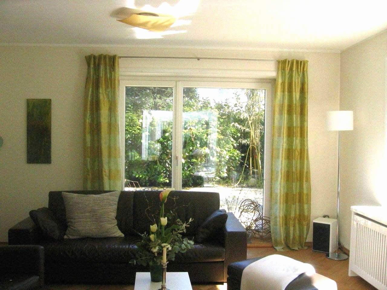 Full Size of Vorhangvarianten Wohnzimmer Vorhang Wohnzimmer Creme Vorhänge Wohnzimmer Kräuselband Vorhänge Wohnzimmer Kurz Wohnzimmer Vorhang Wohnzimmer