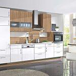 Küche Weiß Hochglanz Küche Vorratsschrank Küche Weiß Hochglanz Küche Weiß Hochglanz Oder Matt Küche Weiß Hochglanz Grifflos Küche Weiß Hochglanz Mit Insel