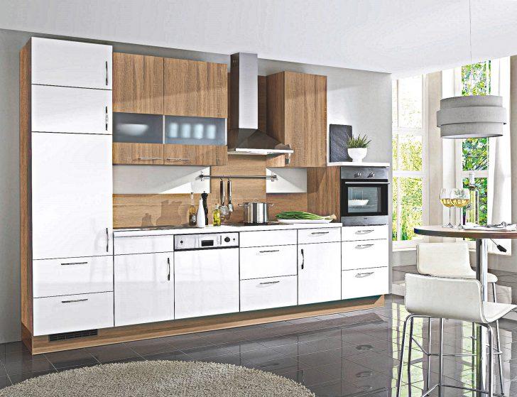 Medium Size of Vorratsschrank Küche Weiß Hochglanz Küche Weiß Hochglanz Oder Matt Küche Weiß Hochglanz Grifflos Küche Weiß Hochglanz Mit Insel Küche Küche Weiß Hochglanz
