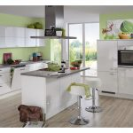 Küche Weiß Hochglanz Küche Vorratsschrank Küche Weiß Hochglanz Nolte Küche Weiß Hochglanz Grifflos Küche Weiß Hochglanz Lackieren Küche Weiß Hochglanz Arbeitsplatte Eiche