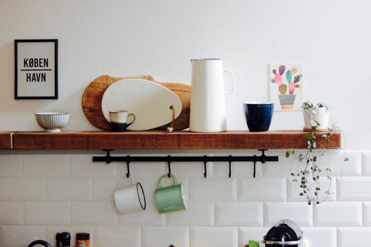 Medium Size of Einzelschränke Küche Regal Kche Mit Tren Tisch Glasregal Fr Arbeitsplatte Holzregal Arbeitsschuhe Elektrogeräten Günstig Hochglanz Ohne Hängeschränke Küche Einzelschränke Küche