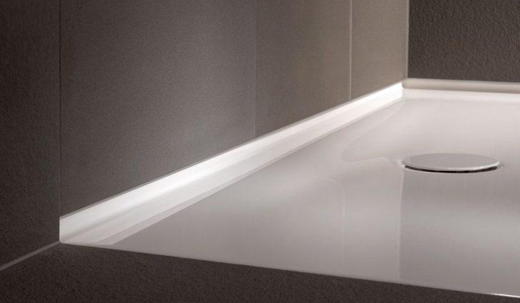 Medium Size of Bette Floor Side Shower Tray Colours Lamp Brausetasse Waste Installation Douchebak Bettefloor Duschwanne Abfluss Reinigen Reinigung Dichtsystem Bei Duschen Von Bett Bette Floor