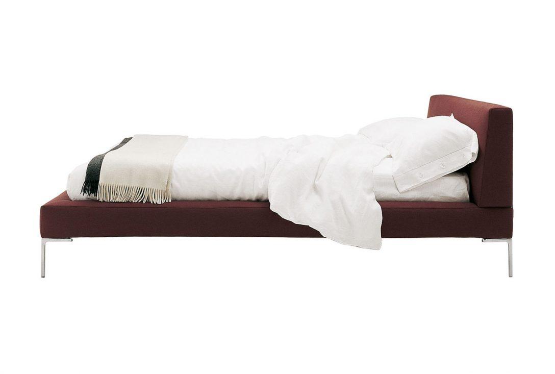 Large Size of Gebrauchte Betten Designwebstore Charles Bett 160 200 Cm Stoff Adria Rauch 140x200 Kaufen Mit Bettkasten Stauraum Coole Matratze Und Lattenrost Hamburg Somnus Bett Gebrauchte Betten