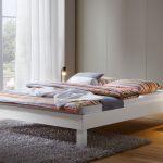 Betten Günstig Kaufen Bett Betten Günstig Kaufen 36 N5 Bett 140x200 Fhrung Duschen Günstige Fenster Hülsta Regal Schlafzimmer Boxspring Japanische Meise Möbel Boss Tagesdecken Für