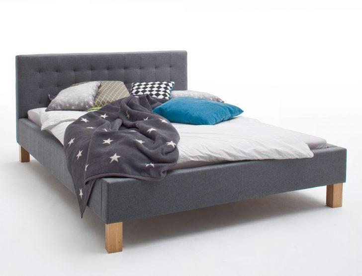 Medium Size of Billige Betten Kaufen 140x200 Bett Gunstig Online Gebrauchtes Dusche Küche Ikea Hasena Big Sofa Holz Günstige Poco Trends Massivholz Team 7 Rauch Outlet Bett Betten Kaufen 140x200