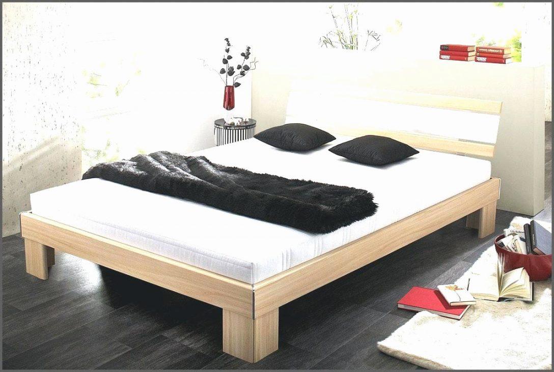 Large Size of Ikea Bett Metall Schwarz 3a Fhrung Beste Mbelideen Kopfteil Selber Machen Paletten 140x200 Ausziehbar Keilkissen Flexa Betten Mannheim Rauch 180x200 Zum Bett Bett Metall