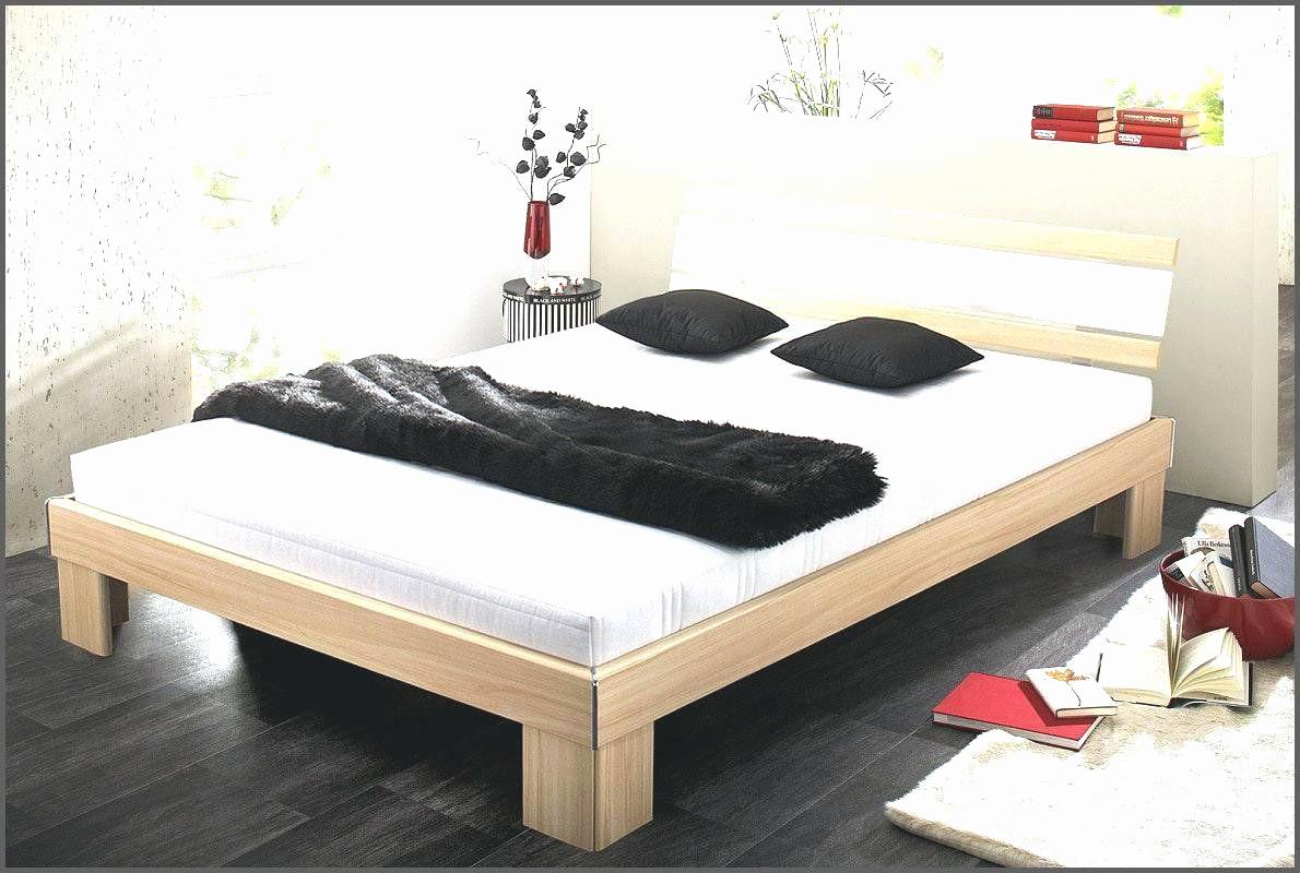 Full Size of Ikea Bett Metall Schwarz 3a Fhrung Beste Mbelideen Kopfteil Selber Machen Paletten 140x200 Ausziehbar Keilkissen Flexa Betten Mannheim Rauch 180x200 Zum Bett Bett Metall