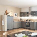 Vorhang Küche Küche Vorhang Küche Raffrollo Wohnzimmer Modern Genial Kuche Schn Landhaus Einbau Mülleimer Landhausküche Grau Apothekerschrank Wasserhähne Wasserhahn Für